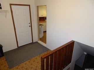 Photo 14: 1619 Rothwell Street in Regina: Glen Elm Park Residential for sale : MLS®# SK813782