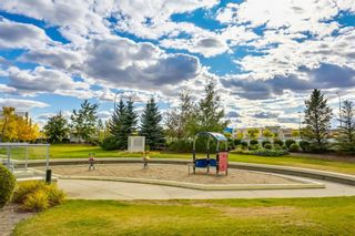Photo 43: 901 77 Spruce Place SW in Calgary: Spruce Cliff Apartment for sale : MLS®# A1104367