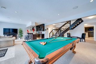 Photo 30: 3707 CAMERON HEIGHTS Place in Edmonton: Zone 20 House for sale : MLS®# E4225253