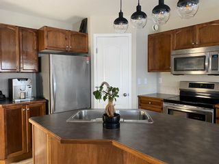 Photo 11: 1212 2nd Street NE: Sundre Detached for sale : MLS®# A1050374