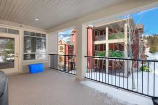 Photo 13: 204 2770 Auburn Road in West Kelowna: Shannon Lake House for sale (Central Okanagan)  : MLS®# 10176711