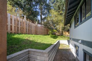 Photo 28: B 3100 Volmer Rd in : Co Hatley Park Half Duplex for sale (Colwood)  : MLS®# 877951