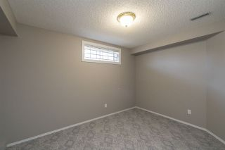 Photo 41: 3 Cormack Crescent in Edmonton: Zone 14 House for sale : MLS®# E4235402
