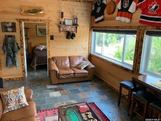 Photo 9: 99-20 Indian Point in Crooked Lake: Residential for sale : MLS®# SK854900