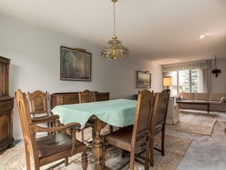 Photo 11: 636 STRATTON Terrace SW in Calgary: Strathcona Park Semi Detached for sale : MLS®# C4203169