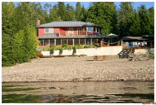 Photo 90: 6017 Eagle Bay Road in Eagle Bay: House for sale : MLS®# 10190843