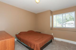 Photo 11: 23840 114A Avenue in Maple Ridge: Cottonwood MR House for sale : MLS®# R2090697