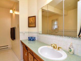 Photo 28: 789 Nancy Greene Dr in CAMPBELL RIVER: CR Campbell River Central House for sale (Campbell River)  : MLS®# 778989