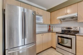 """Photo 4: 26 230 TENTH Street in New Westminster: Uptown NW Townhouse for sale in """"COBBLESTONE WALK"""" : MLS®# R2107717"""