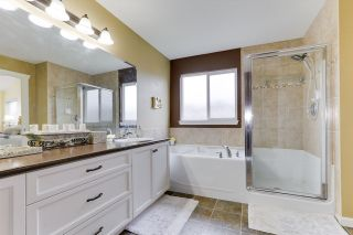 Photo 24: 21018 83A Avenue in Langley: Willoughby Heights House for sale : MLS®# R2538065