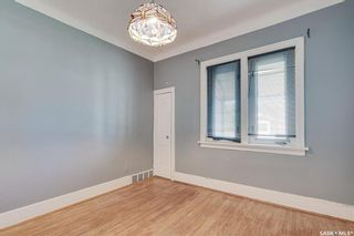 Photo 14: 332 F Avenue South in Saskatoon: Riversdale Residential for sale : MLS®# SK861397