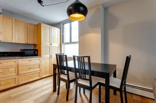 Photo 7: 206 1240 12 Avenue SW in Calgary: Beltline Apartment for sale : MLS®# A1075341