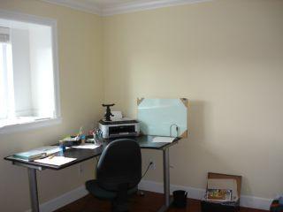 Photo 14: 5007 Irmin Street in Burnaby: 1/2 Duplex for sale : MLS®# V1086639