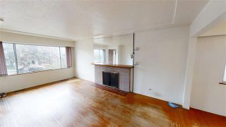 Photo 11: 531 E 18 Avenue in : Fraser VE House for sale (Vancouver East)  : MLS®# R2454047