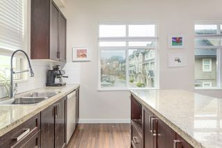 """Photo 5: 768 ORWELL Street in North Vancouver: Lynnmour Townhouse for sale in """"WEDGEWOOD"""" : MLS®# R2562230"""
