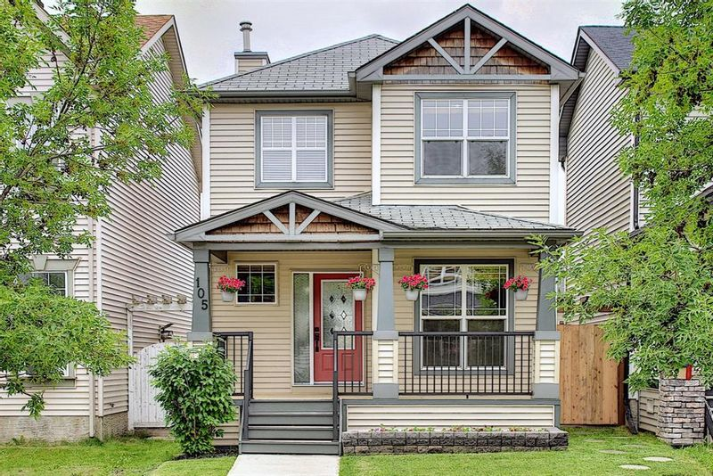 FEATURED LISTING: 105 Prestwick Heights Southeast Calgary