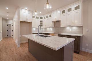 Photo 20: 137 Sunview Rd in : Na Diver Lake Half Duplex for sale (Nanaimo)  : MLS®# 863295