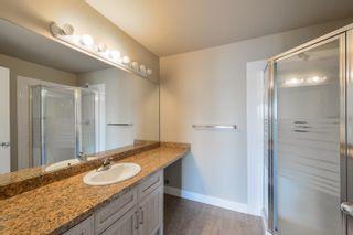 Photo 18: 410 10221 111 Street in Edmonton: Zone 12 Condo for sale : MLS®# E4264052