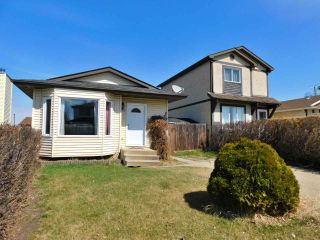 Photo 33: 5210 49 Avenue: Gibbons House for sale : MLS®# E4226270