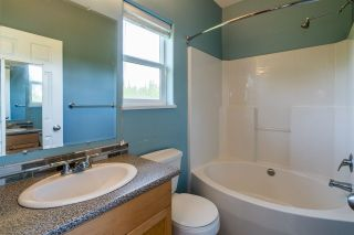 Photo 24: 4300 HOLMES Road in Prince George: Pineview House for sale (PG Rural South (Zone 78))  : MLS®# R2460093