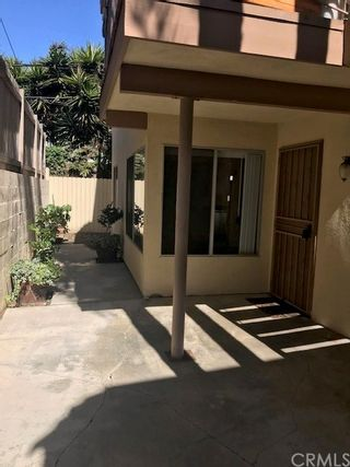 Photo 3: 314 AVENIDA MADRID Unit A in San Clemente: Residential Lease for sale (SC - San Clemente Central)  : MLS®# OC21134303