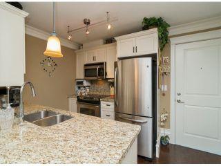 Photo 7: # 309 15357 ROPER AV: White Rock Condo for sale (South Surrey White Rock)  : MLS®# F1425605