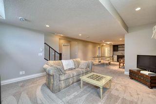 Photo 32: 409 SILVERADO RANCH Manor SW in Calgary: Silverado Detached for sale : MLS®# A1102615