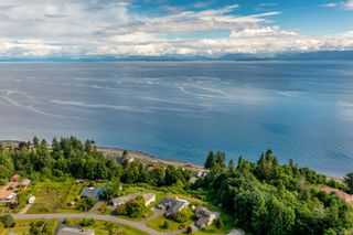 Photo 53: 1788 Fern Rd in : CV Courtenay North House for sale (Comox Valley)  : MLS®# 878750