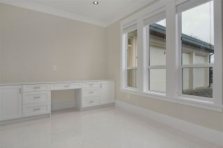 Photo 21: 11060 SEAFIELD Crescent in Richmond: Ironwood House for sale : MLS®# R2552280