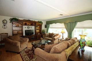 Photo 5: CARLSBAD WEST Manufactured Home for sale : 2 bedrooms : 7214 San Lucas in Carlsbad