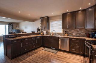 Photo 9: 731 Swailes Avenue in Winnipeg: Residential for sale (4F)  : MLS®# 202026862
