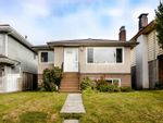 Main Photo: 4653 UNION STREET in Burnaby: Capitol Hill BN House for sale (Burnaby North)  : MLS®# R2493161