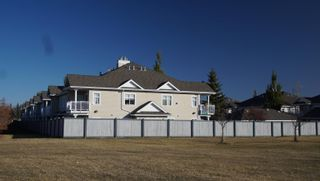 Photo 7: 46 1179 SUMMERSIDE Drive in Edmonton: Zone 53 Carriage for sale : MLS®# E4266518