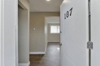 Photo 35: 10621 123 Street in Edmonton: Zone 07 Multi-Family Commercial for sale : MLS®# E4265790