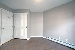 Photo 18: 206 290 Shawville Way SE in Calgary: Shawnessy Apartment for sale : MLS®# A1146672