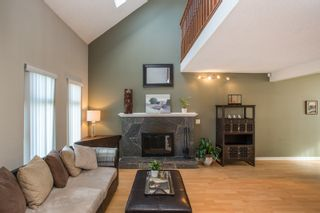 Photo 4: 9270 KINGSLEY Court in Richmond: Ironwood House for sale : MLS®# R2540223