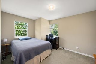 Photo 26: 23 2525 YALE Court: Townhouse for sale in Abbotsford: MLS®# R2602320