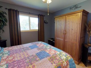 Photo 37: 2397 GLENVIEW Avenue in : Brocklehurst House for sale (Kamloops)  : MLS®# 146189