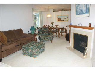 Photo 5: 311 2800 CHESTERFIELD Avenue in North Vancouver: Upper Lonsdale Condo for sale : MLS®# V911586