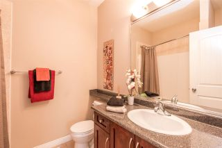 Photo 10: 8390 HARRIS STREET in Mission: Mission BC House for sale : MLS®# R2121135