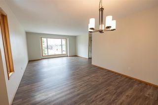 Photo 9: 86 Royal Park Crescent in Winnipeg: Southland Park Residential for sale (2K)  : MLS®# 202109062