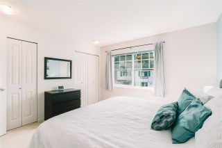 """Photo 20: 57 101 FRASER Street in Port Moody: Port Moody Centre Townhouse for sale in """"Corbeau"""" : MLS®# R2560872"""