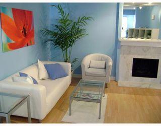 Photo 2:  in WINNIPEG: River Heights / Tuxedo / Linden Woods Condominium for sale (South Winnipeg)  : MLS®# 2905572