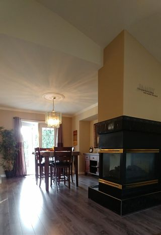 """Photo 9: 33598 11 Avenue in Mission: Mission BC House for sale in """"Heritage Park / College Heights"""" : MLS®# R2414872"""