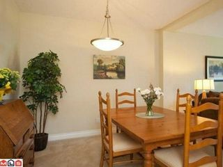 """Photo 27: 33 16655 64 Avenue in Surrey: Cloverdale BC Townhouse for sale in """"Ridgewoods Estates"""" (Cloverdale)  : MLS®# F1013342"""