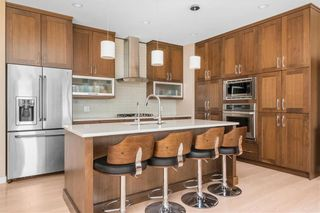 Photo 11: 10 Willowside Bend: East St Paul Residential for sale (3P)  : MLS®# 202108612