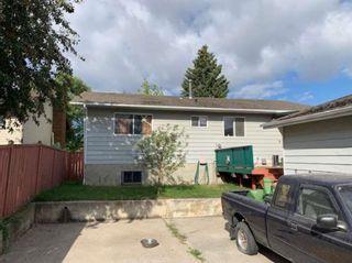 Photo 25: 108 Whiteglen Crescent NE in Calgary: Whitehorn Detached for sale : MLS®# A1056329
