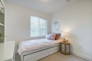 """Photo 22: 9 8570 204 Street in Langley: Willoughby Heights Townhouse for sale in """"WOODLAND PARK"""" : MLS®# R2614835"""