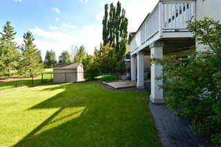 Photo 6: 103 Cranwell Close SE in Calgary: Cranston Detached for sale : MLS®# A1091052