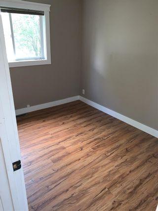 Photo 14: 9223 105 Avenue in Fort St. John: Fort St. John - City NE House for sale (Fort St. John (Zone 60))  : MLS®# R2399013